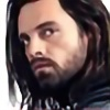 Arthionn's avatar