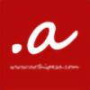 arthipesa's avatar