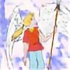 Arthisa's avatar