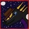 ArthkorStarGlow13's avatar