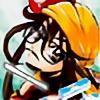 arthmv's avatar