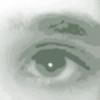 Arthole88's avatar