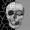 ArthomDesign's avatar