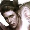 ARTHONY-ART's avatar