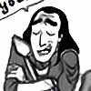 arthorde's avatar