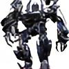 arthorious's avatar