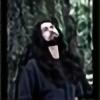 Arthorn's avatar