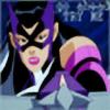 Arthuntress1191's avatar