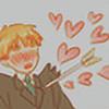 Arthur-APH's avatar