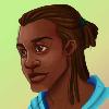 arthur-dono's avatar