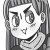 arthur-leynuce's avatar