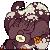 arthur-morgan's avatar