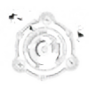 Arthur-XI's avatar
