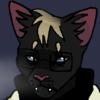 arthur14357's avatar