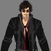 Arthur1711's avatar