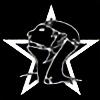 ARTHUR38's avatar