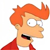 arthur42's avatar