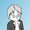 arthur72401's avatar
