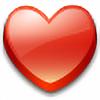 arthur810's avatar