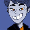 ArthurArtFarts's avatar