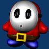 ArthurArthurArthur's avatar
