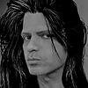 arthurbladegensaku's avatar