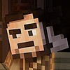 ArthurBn's avatar