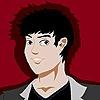 arthurcartoon's avatar
