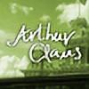 ArthurClaus's avatar