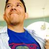 arthurcurry2003's avatar