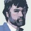 ArthurDallas's avatar
