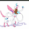 ArthurDemox's avatar