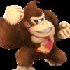 ArthurEngine's avatar