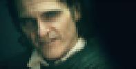 ArthurFleck-Fanclub's avatar