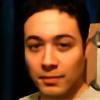 arthurforzus's avatar