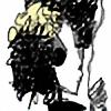 ArthurGoeldner's avatar