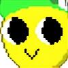 arthurgps2's avatar