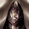 ArthurGWG's avatar
