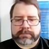 Arthurh3535's avatar