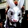 ArthurHalloween's avatar