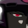 Arthuria99's avatar