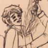 ArthurIglesias's avatar