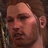 ArthurLemming's avatar