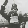 ArthurNewton's avatar