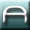 arthuro12's avatar