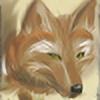 arthurocc's avatar