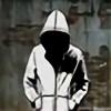 arthurplin's avatar