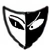 arthurpprado's avatar
