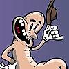 arthurreeder's avatar
