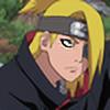 ArthurRey's avatar